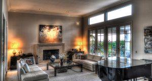 Les solutions pour améliorer la beauté architecturale de sa maison