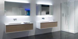Comment bien choisir votre armoire de salle de bain?