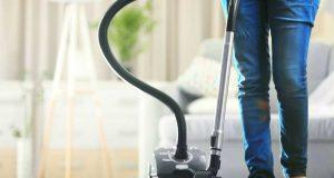 Choix d'un aspirateur efficace pour nettoyer votre maison