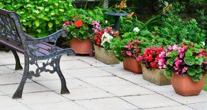 Nos trucs et astuces pour réussir l'aménagement d'un jardin