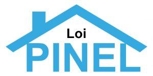 Plus que quelques mois pour acheter un appartement de la loi Pinel !