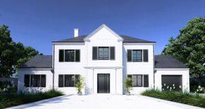 Acheter une maison individuelle dans le Sud… Oui mais où ?
