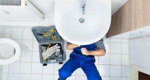 Quelques conseils pour la vidange de fosse septique