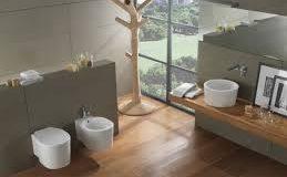 Prévenir et entretenir efficacement les toilettes