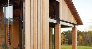 Rénovation maison, quel modèle de plaquettes de parement choisir?