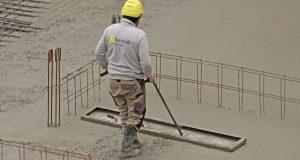 Sol industriel: protection optimale pour votre sol d'usine