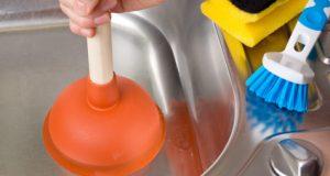 Comment nettoyer ses canalisations en cuivre ?