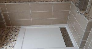 Rénover la salle de bain : ce qu'il faut connaître