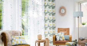 Comment choisir des rideaux selon la pièce ?