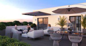 Rénovation terrasse pour pas chère, les conseils à appliquer