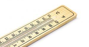 Quels sont les avantages du climatiseur mobile ?