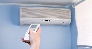 Faire des économies grâce à la climatisation réversible