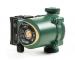 Comment fonctionne une pompe à eau électrique ?