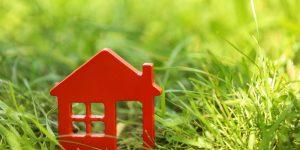Les astuces pour rendre sa maison écologique