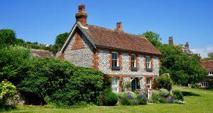 Les 5 erreurs à éviter lors d'une rénovation de maison
