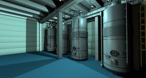 Quels travaux d'économies d'énergie peuvent être effectués dans votre copropriété ?
