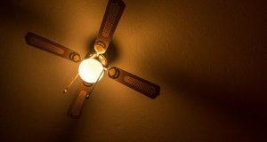 Financer les travaux de rénovation énergétique d'un logement avec l'éco prêt à taux zéro