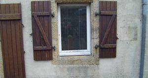 Quel type de fenêtre choisir pour une isolation thermique efficace ?