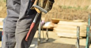 Les étapes indispensables pour la demande et l'obtention d'un prêt travaux