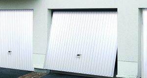 Portes de garage : les différentes solutions sur le marché