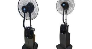 Tout savoir sur le ventilateur et son évolution
