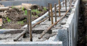 Tout sur la reprise en sous-œuvre des travaux de maçonnerie