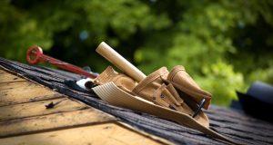 Tout savoir sur la toiture en bardeaux d'asphalte