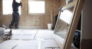 Logements anciens, pensez à la rénovation de vos fenêtres