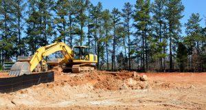 Acheter un terrain pour vous faire construire