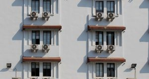 Que choisir entre une climatisation individuelle et une climatisation centralisée?