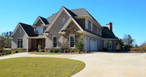 EHPAD, un investissement immobilier sécurisé dans un marché très porteur !