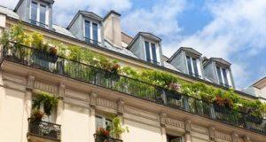 Principe de l'investissement immobilier