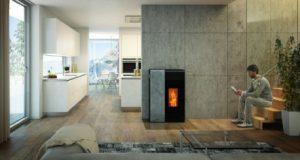 Comment allier décoration et confort thermique chez soi