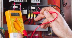Quelques conseils pour protéger le réseau électrique des surtensions