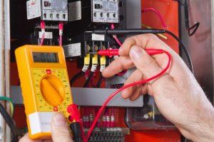 protéger le réseau électrique des surtensions