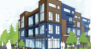 Limitez les risques en investissant en SCPI immobilière !