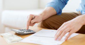 Les différents frais affiliés à l'achat immobilier