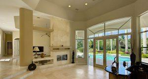 La rénovation d'une maison : les points clés