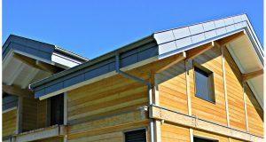 Recourir au service d'un professionnel pour construire une maison contemporaine