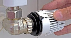 Les solutions pour optimiser son confort thermique