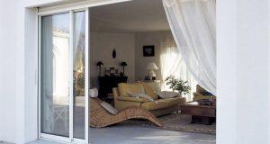 Remplacer ses fenêtres : quelques conseils pour mener à bien ce projet
