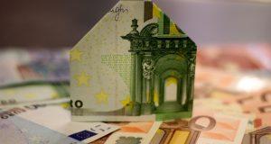 Quel mode de financement pour vos travaux d'aménagement?