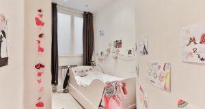 Quelques idées pour décorer une chambre d'enfant