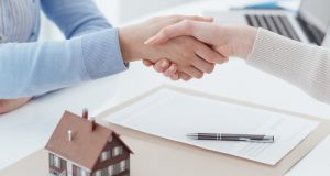 Tout savoir sur la gestion locative d'un bien en copropriété