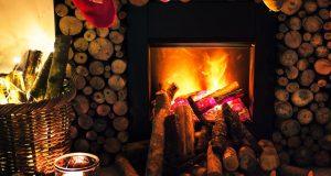 Le fioul : une énergie de chauffage qui combat les idées reçues