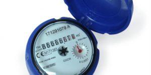 Le comptage divisionnaire d'eau, à quoi sert-il ?