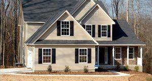 Comment acheter sa maison en bois en kit ?