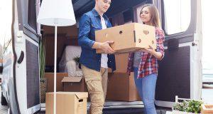 Comment organiser le déménagement de ses meubles ?