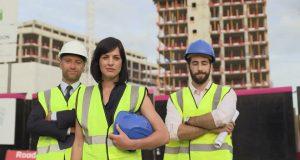 Pourquoi porter un vêtement de travail  adapté ?