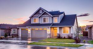 Les avantages de la construction d'une maison en parpaing